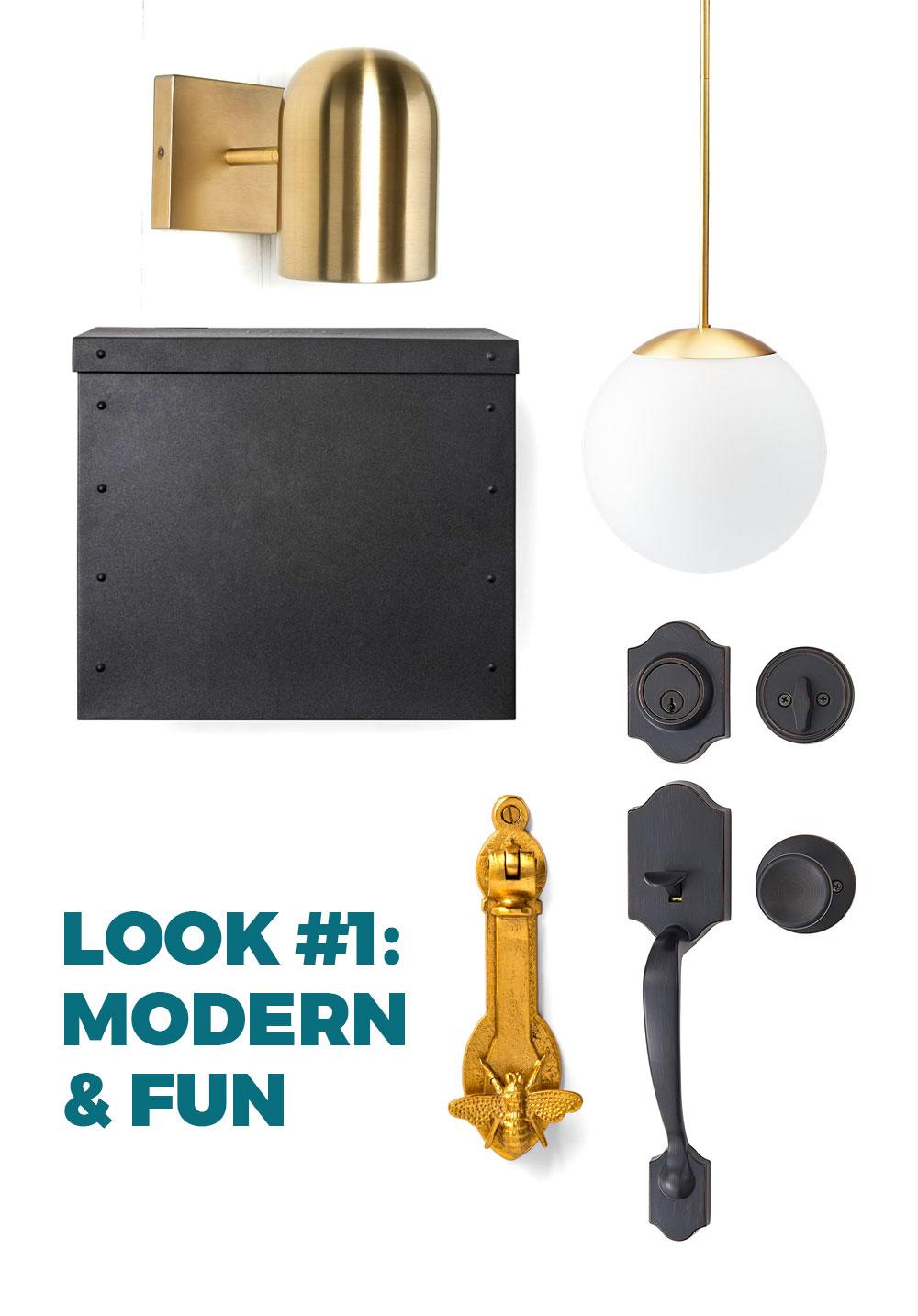 Look-1-modern-and-fun.jpg
