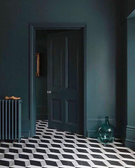 Beau Green Door.jpg