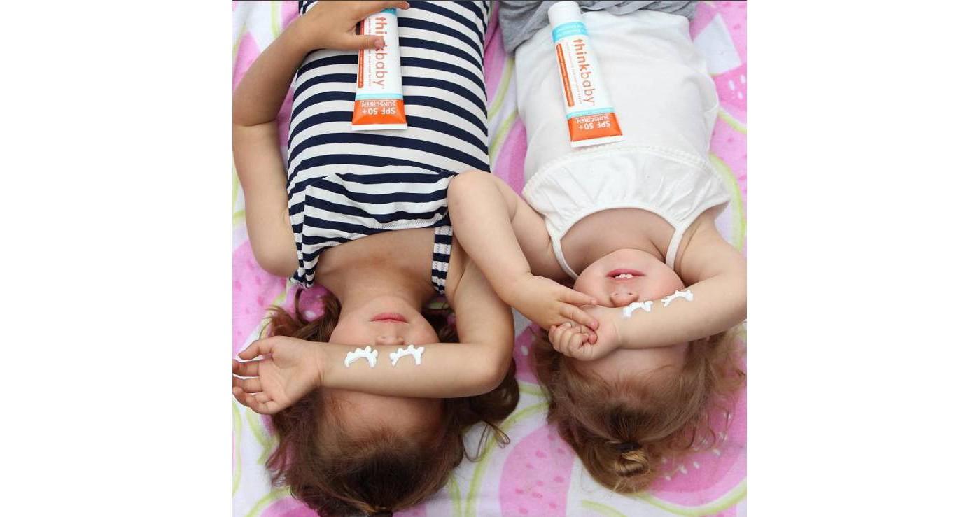 Think baby sunscreen.jpg