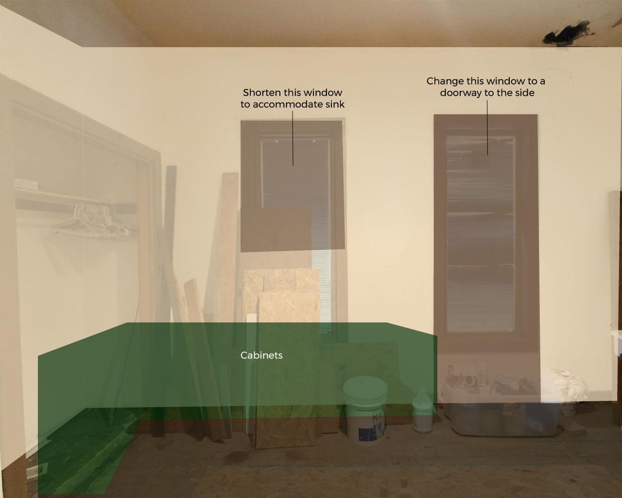 New-kitchen-mockup.jpg