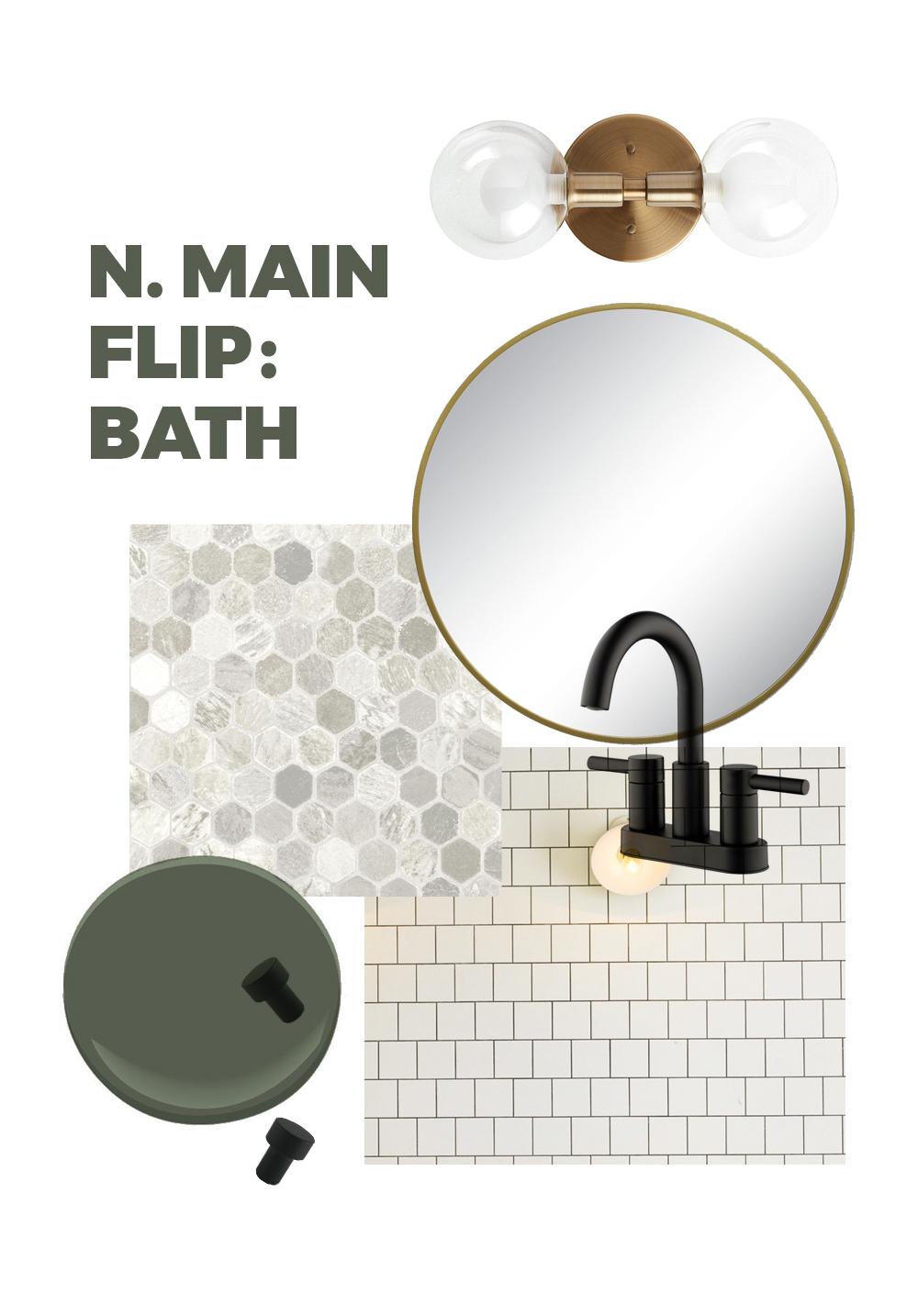 Bath mood board.jpg