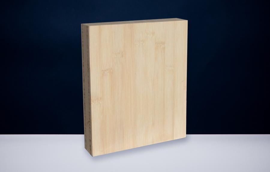 Bamboe 406 | 200 x 250 x 40 mm   Afmeting tombstone: 200 x 250 x 40 mm  Prijs per stuk € 90,00 | Art. B406