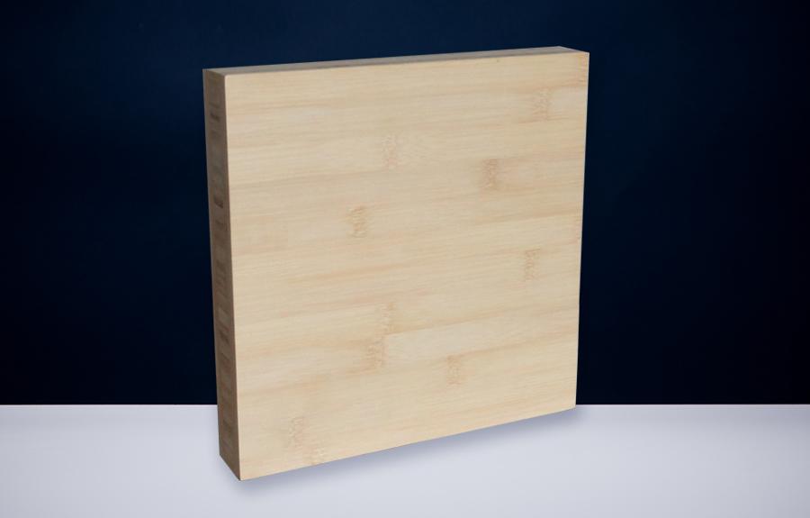 Bamboe 407 | 250 x 250 x 40 mm   Afmeting tombstone: 250 x 250 x 40 mm  Prijs per stuk € 100,00 | Art. B407