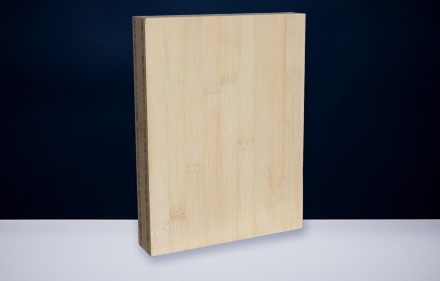 Bamboe 408 | 200 x 300 x 40 mm   Afmeting tombstone: 200 x 300 x 40 mm  Prijs per stuk € 125,00 | Art. B408