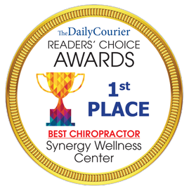 CourierChiroAward3.png