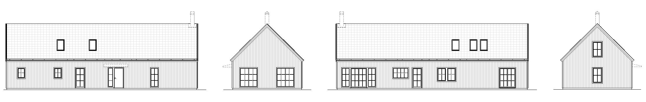 Villa Enhagen Fasadbilder.png