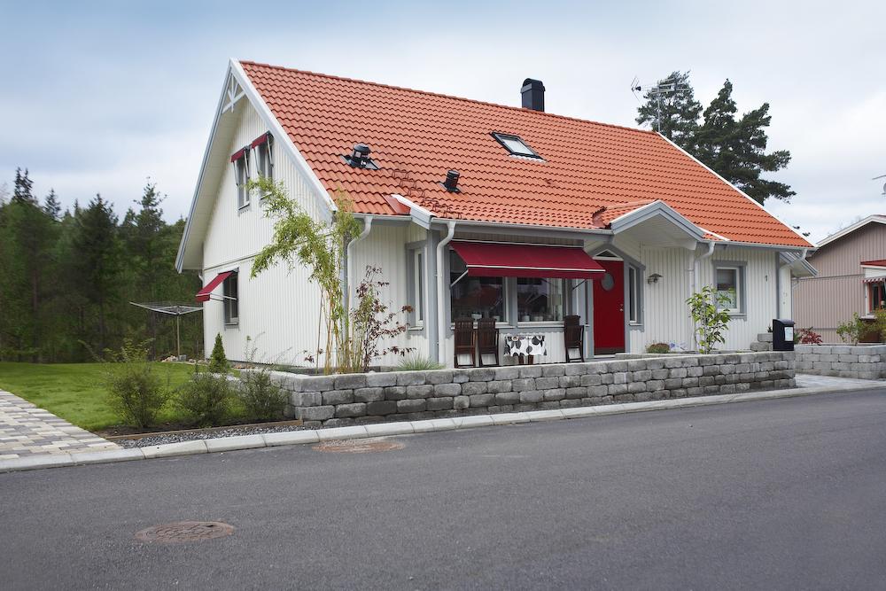 Ekängen_VH3442-01.jpg