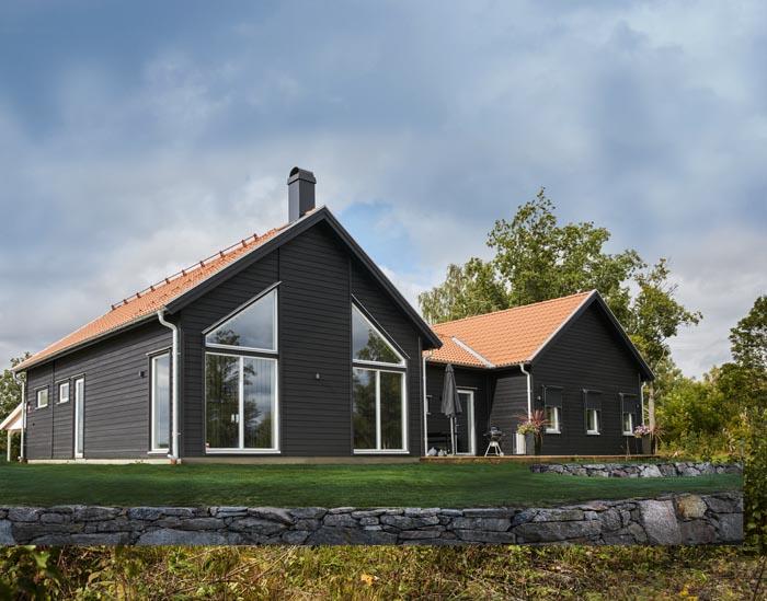 Villa Säveholm - Västerås