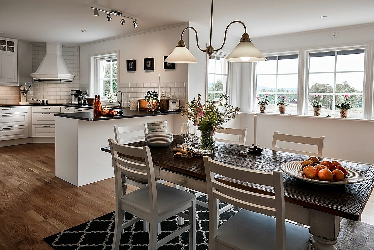 4950_Rosendal_kok_interior.jpg