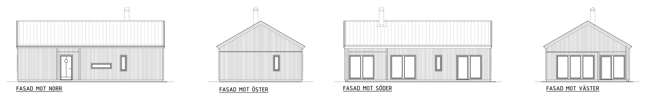 Haverdal fasader.jpg