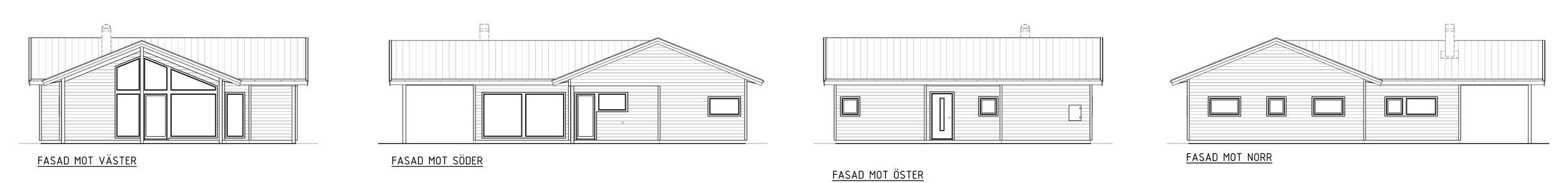 Birka fasader.jpg
