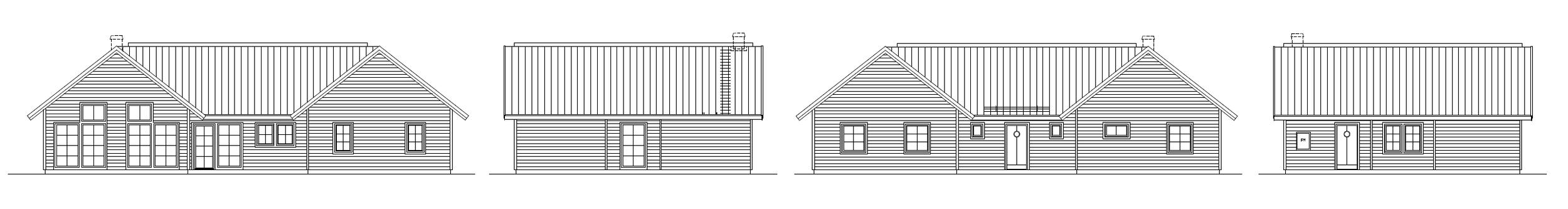 Fasader Saveholm med sprojs web_160111.png