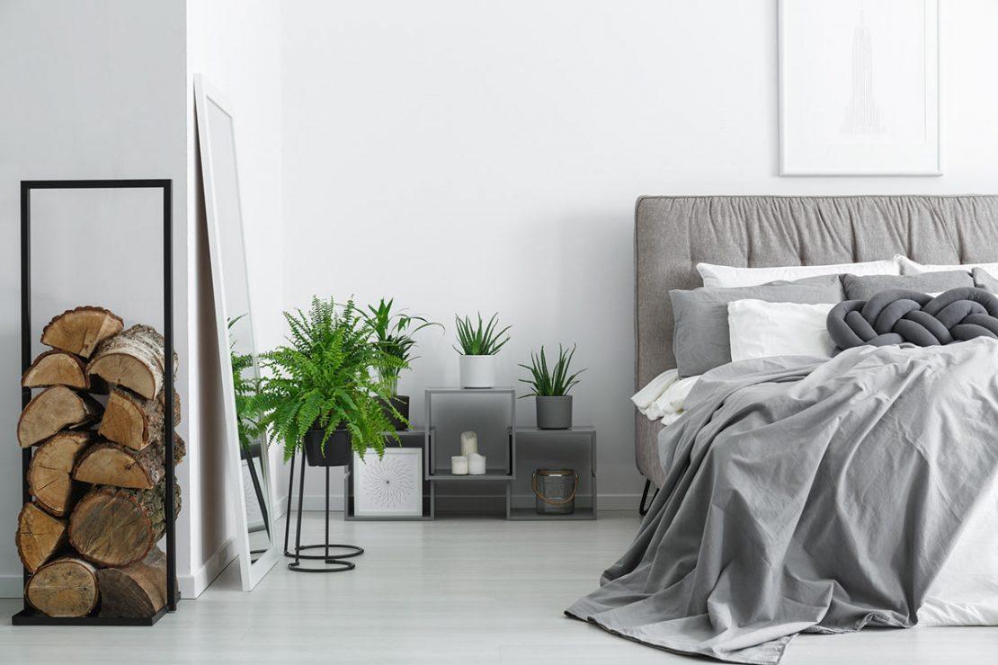 Inred-sovrummet-for-lugn-och-ro-1110x740.jpg