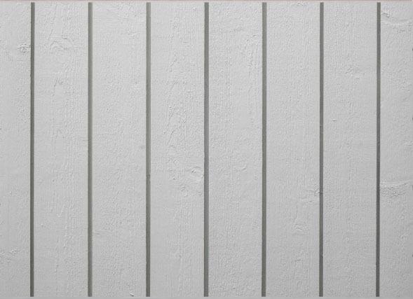 fasader - Våra fasadtyper, tips och råd
