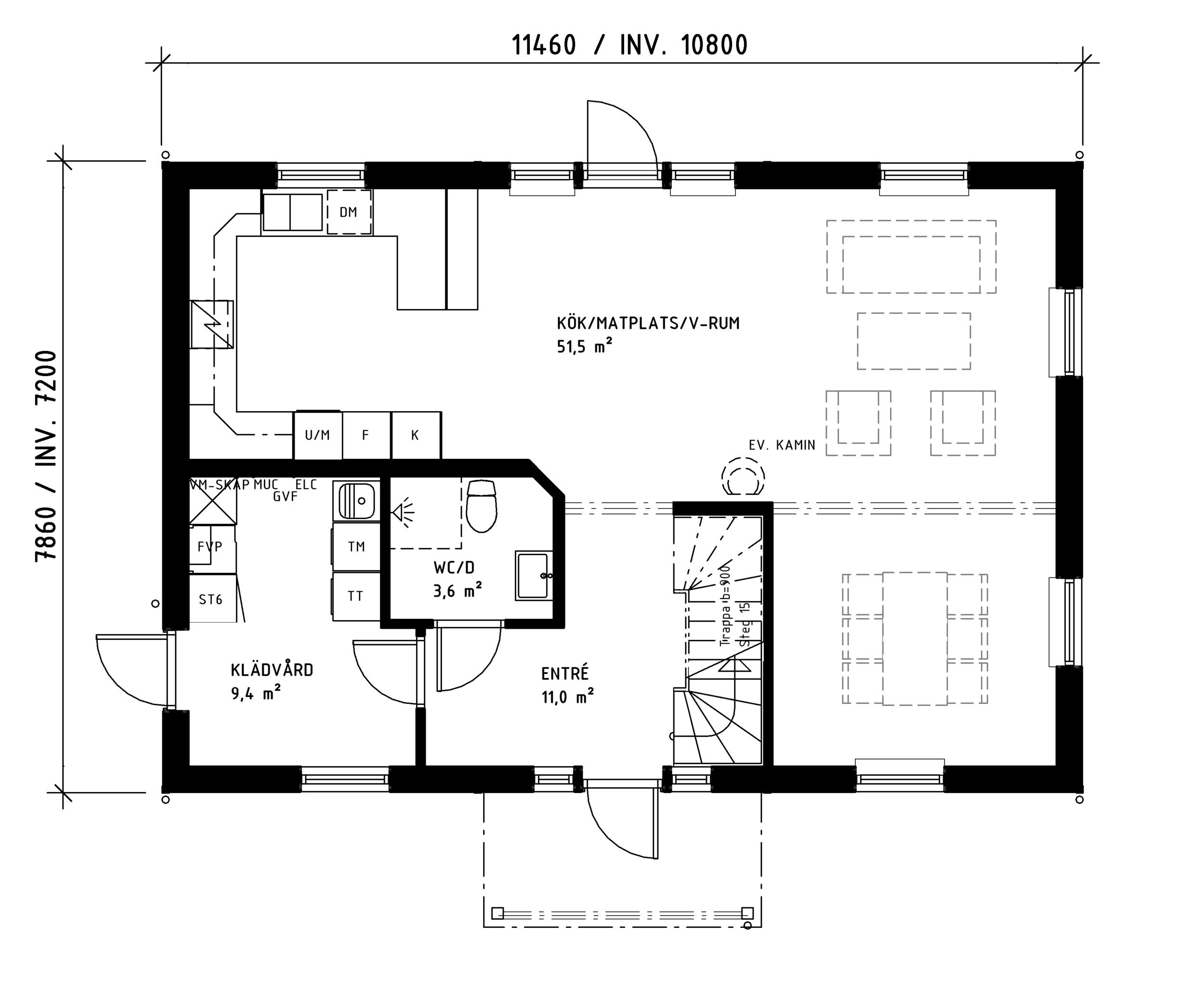 5.1.309 Annehill plan 190731-nedre.png