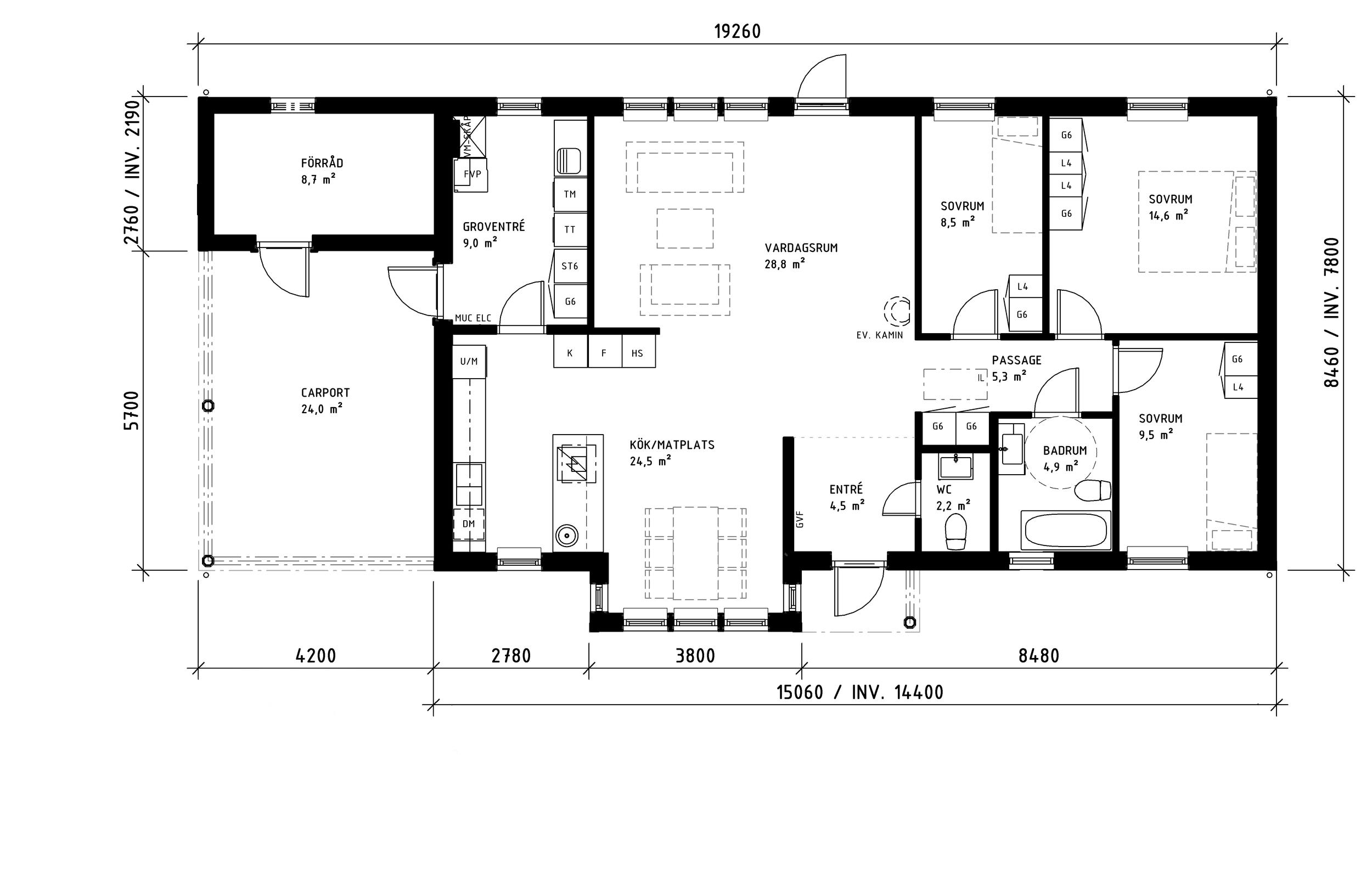 5.1.104 Fridhem plan 190813.png