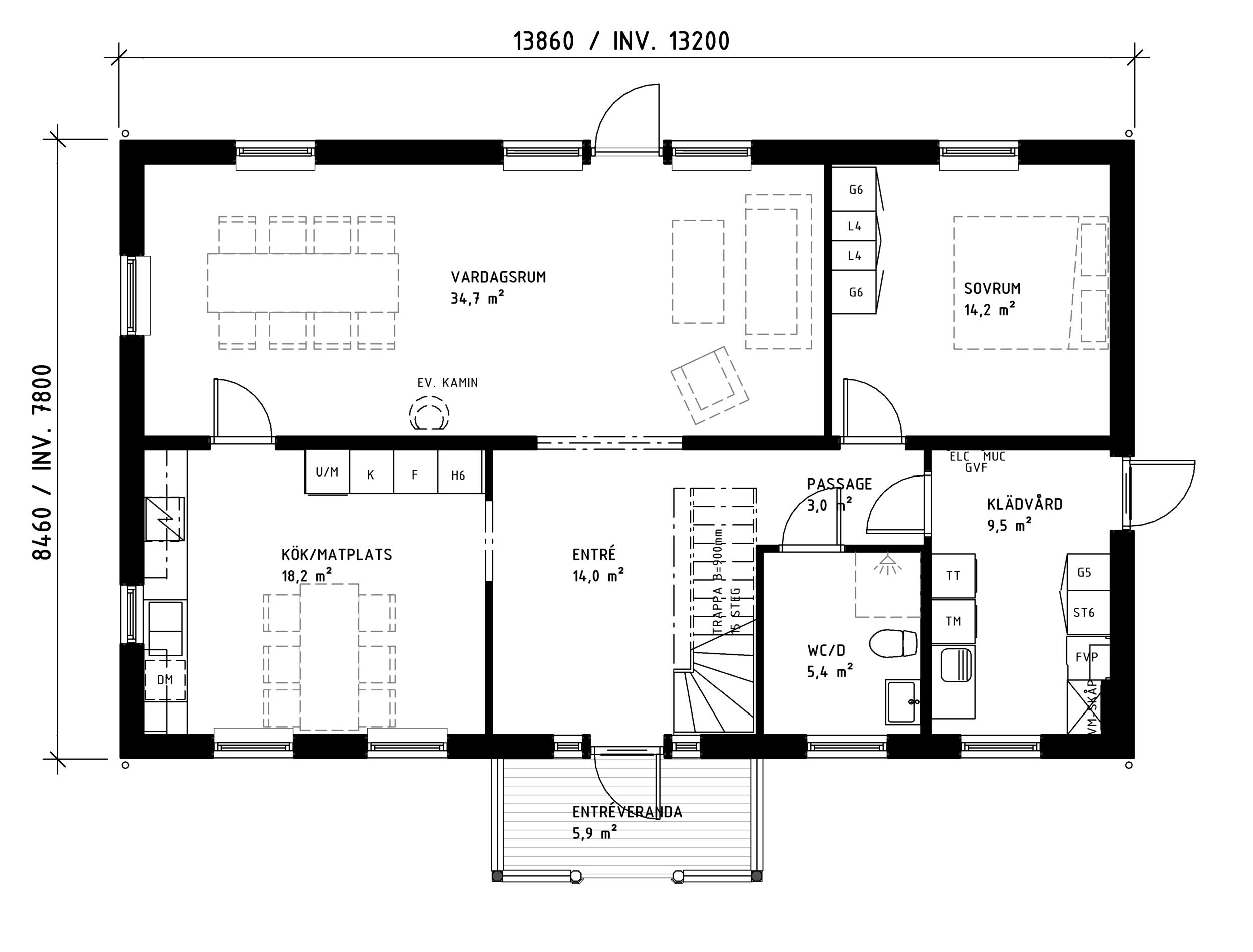 5.1.308 Högalid plan 190815-entre.png