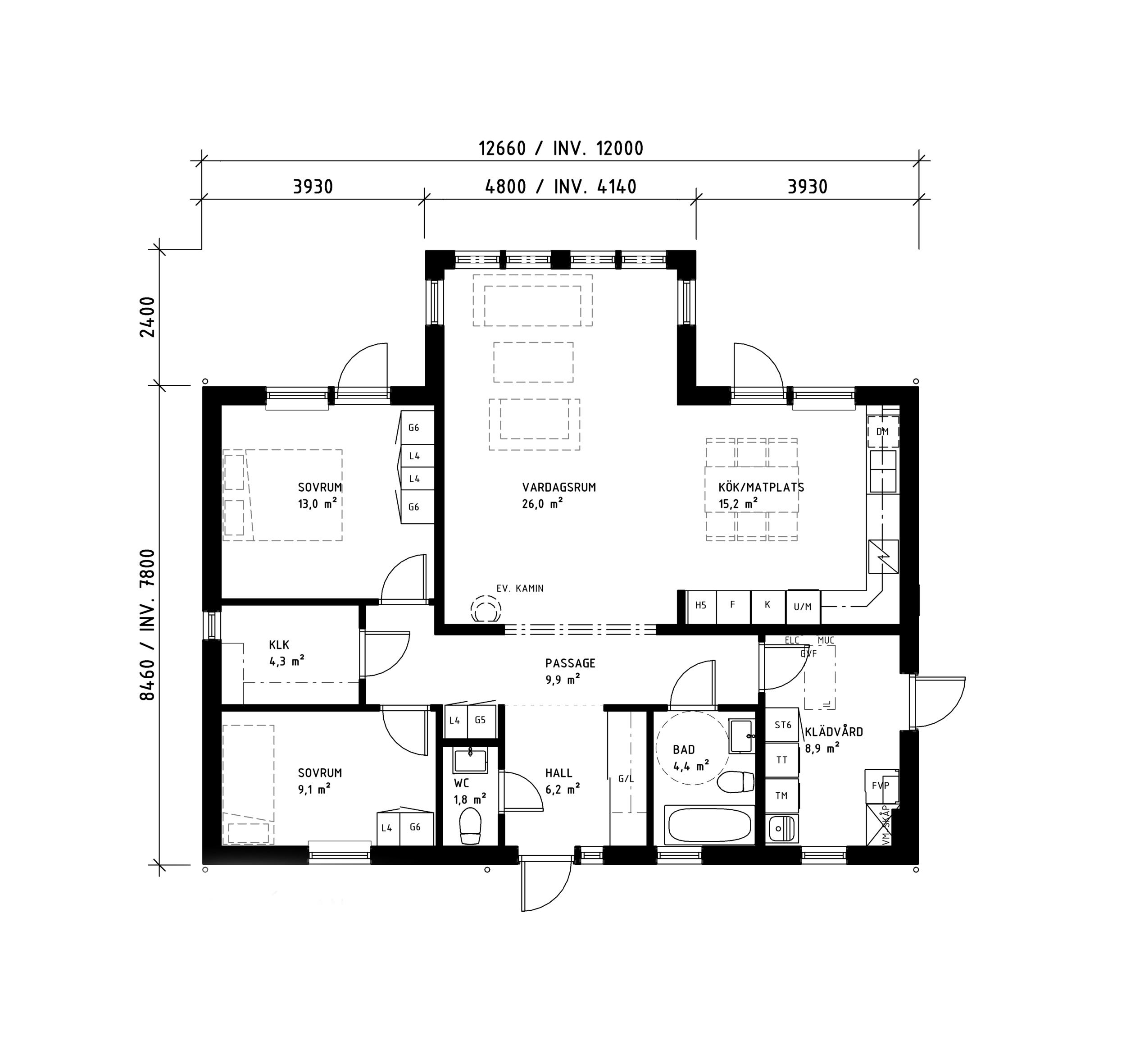 5.1.114 Lodalen plan 190813-2.png
