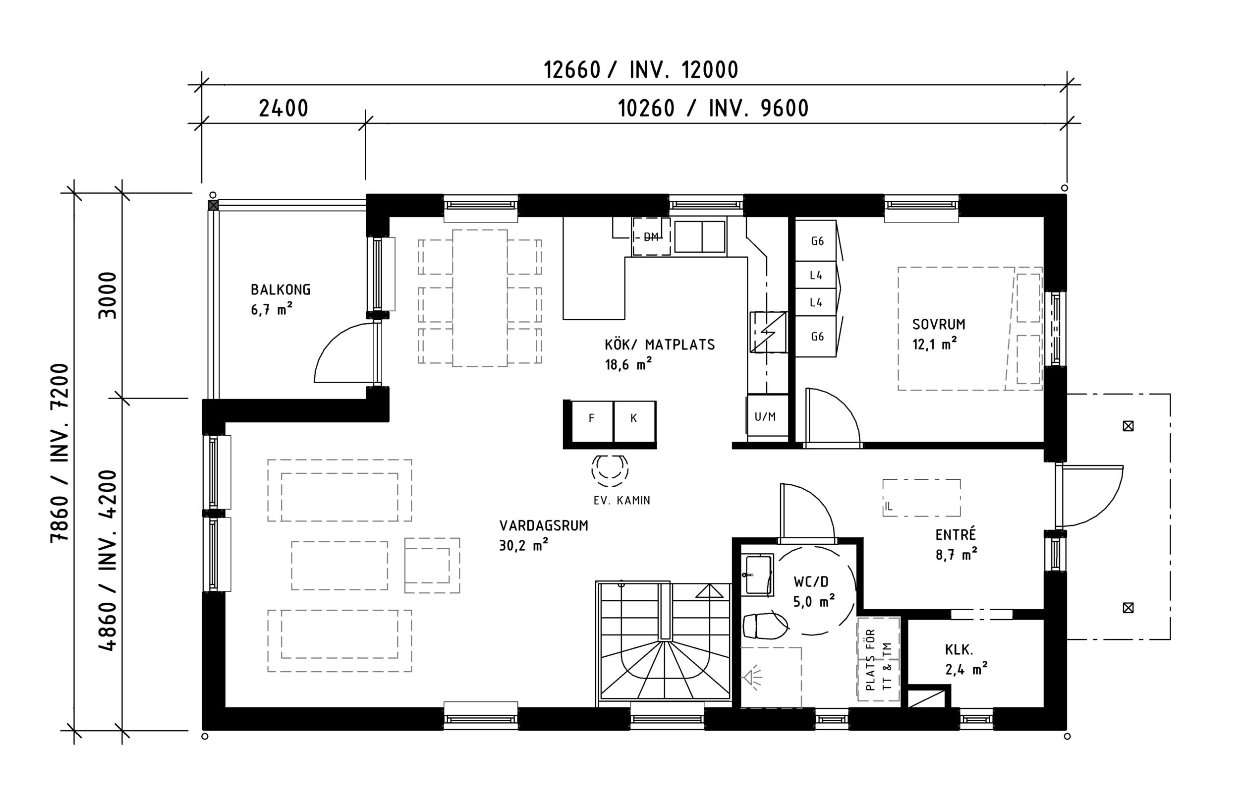 5.7.402 Orrebacka plan 190815-entre.png