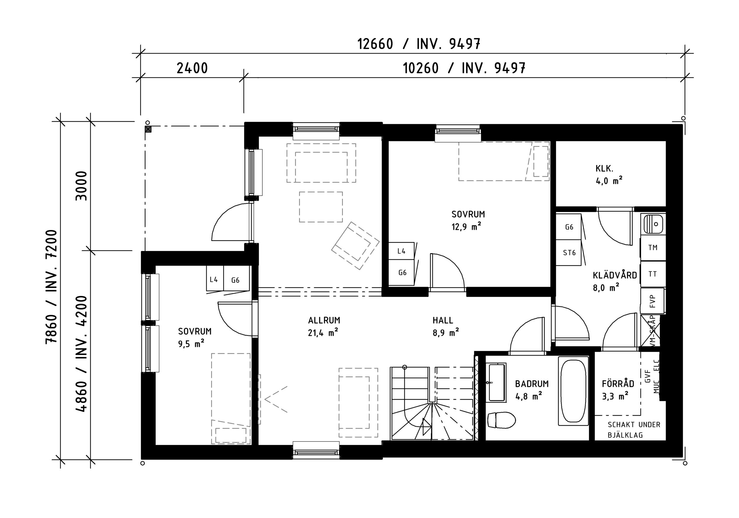 5.7.402 Orrebacka plan 190815-ovreplan.png
