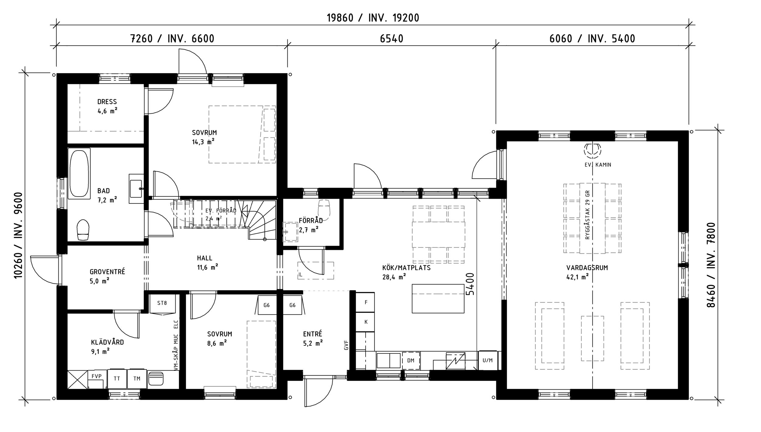 5.1.211. Sävelund plan 190813-entreplan.png