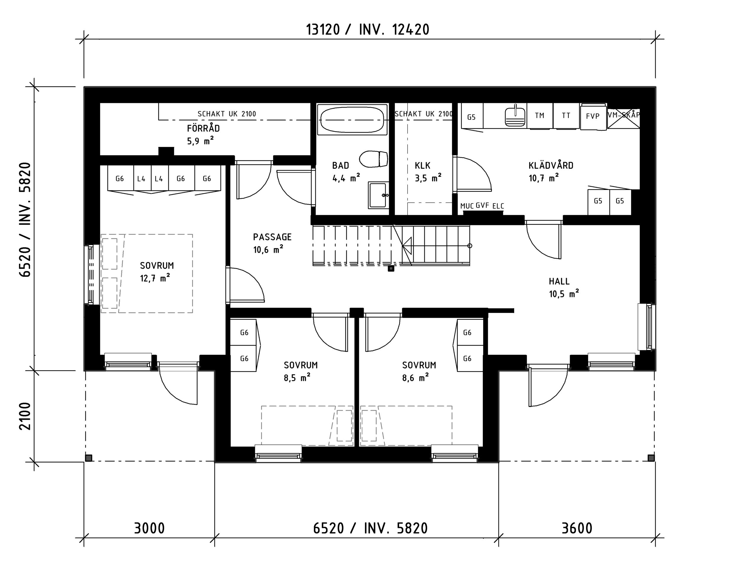 5.1.403 Hökåsen plan 190815-entreplan.png