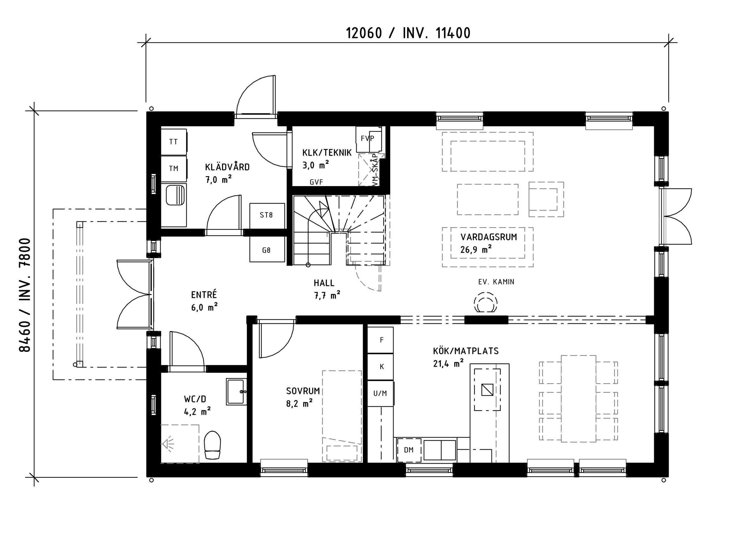 5.1.314 Anneberg plan 190819-entreplan.png