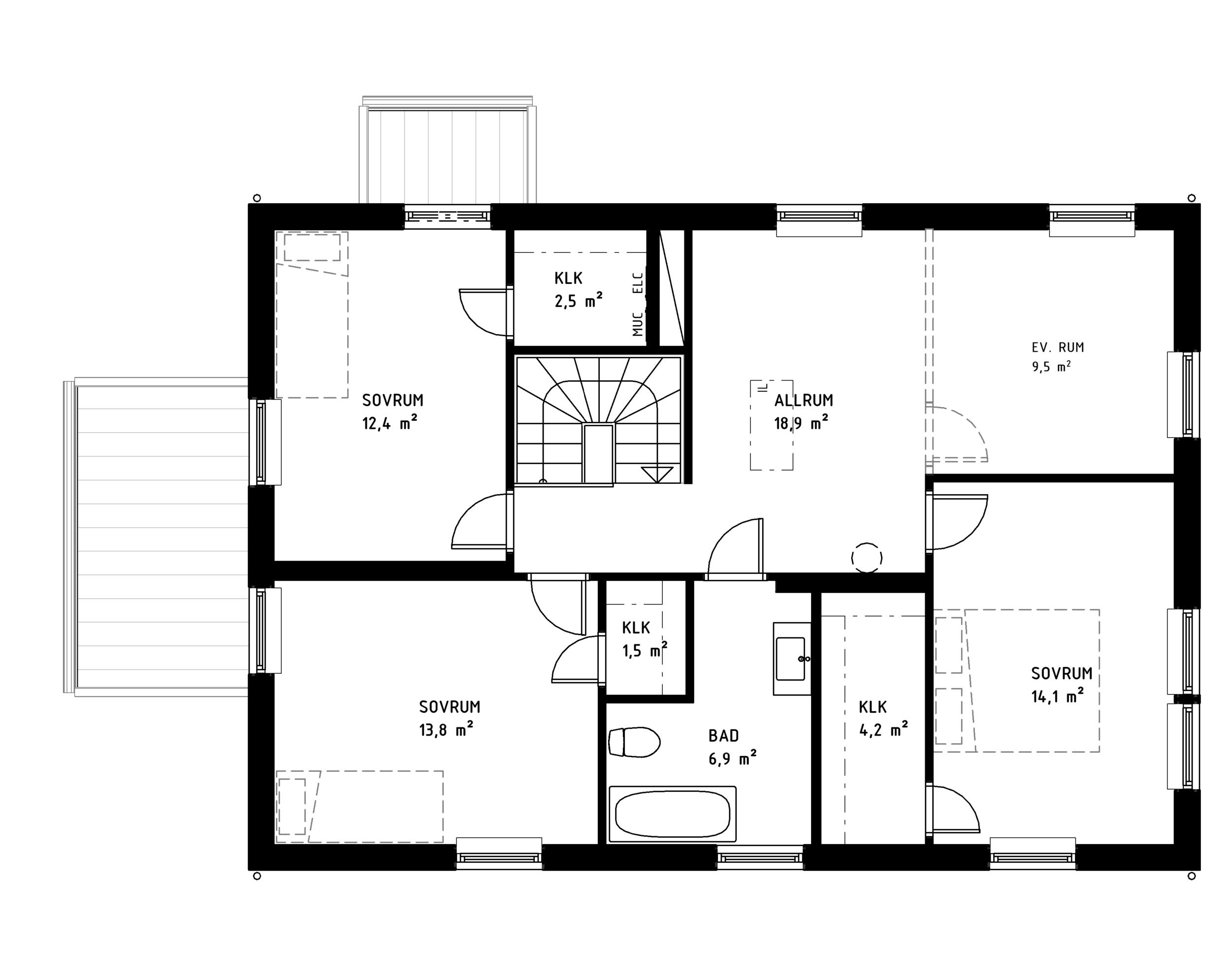 5.1.314 Anneberg plan 190819-ovreplan.png