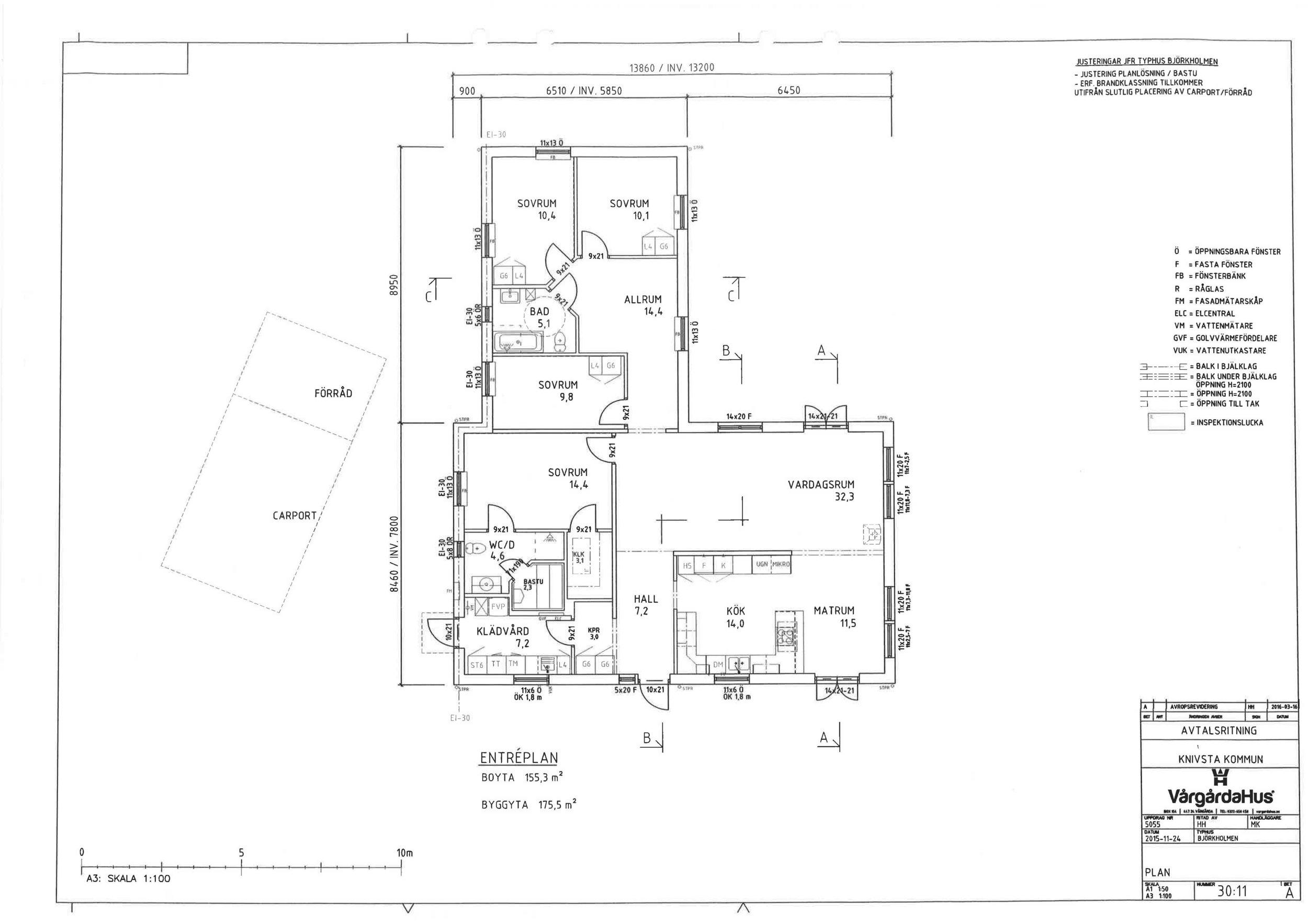 Bjorkholmen_anpassad plan_155m2_VH5055_Sida_2.jpg