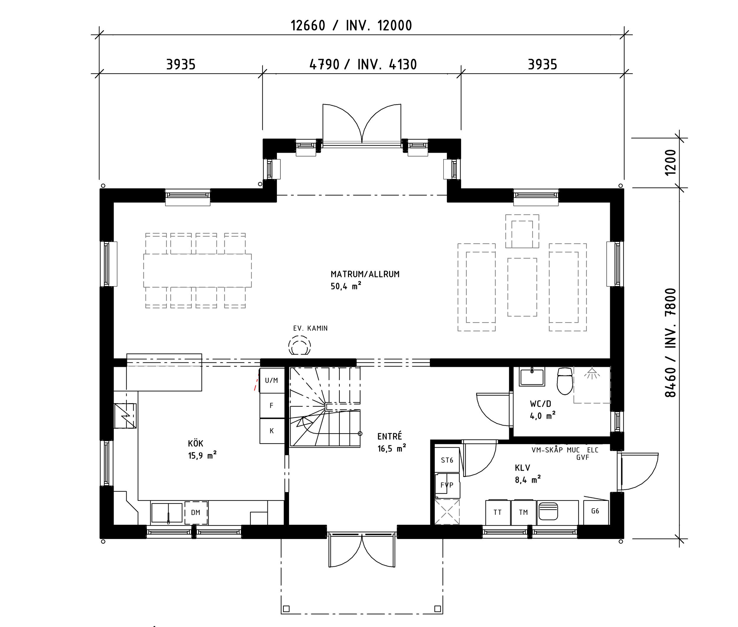 5.1.312 Solsidan plan 190820-entre.png