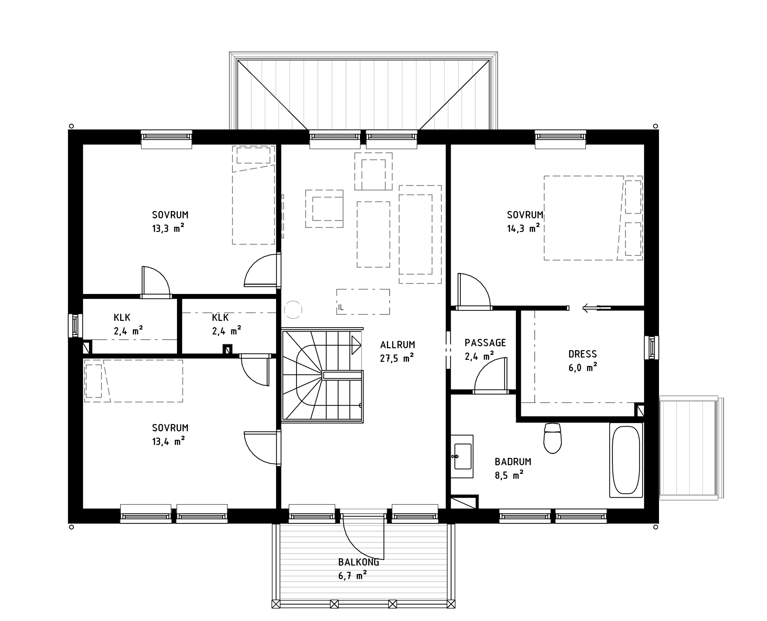 5.1.312 Solsidan plan 190820-overvaning.png
