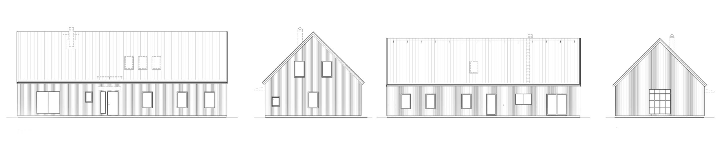 hagalund-fasader-webb.png