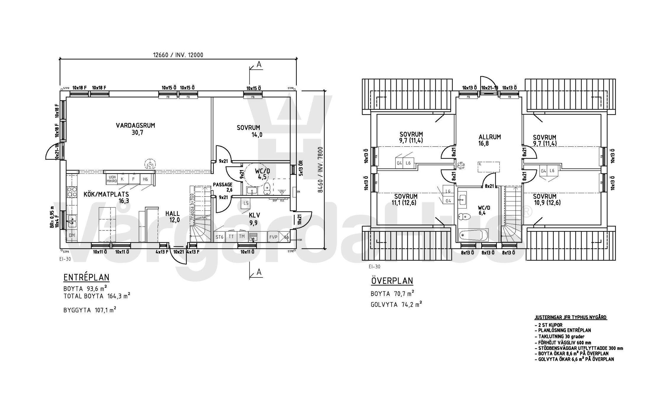 5202-planlosning.jpg