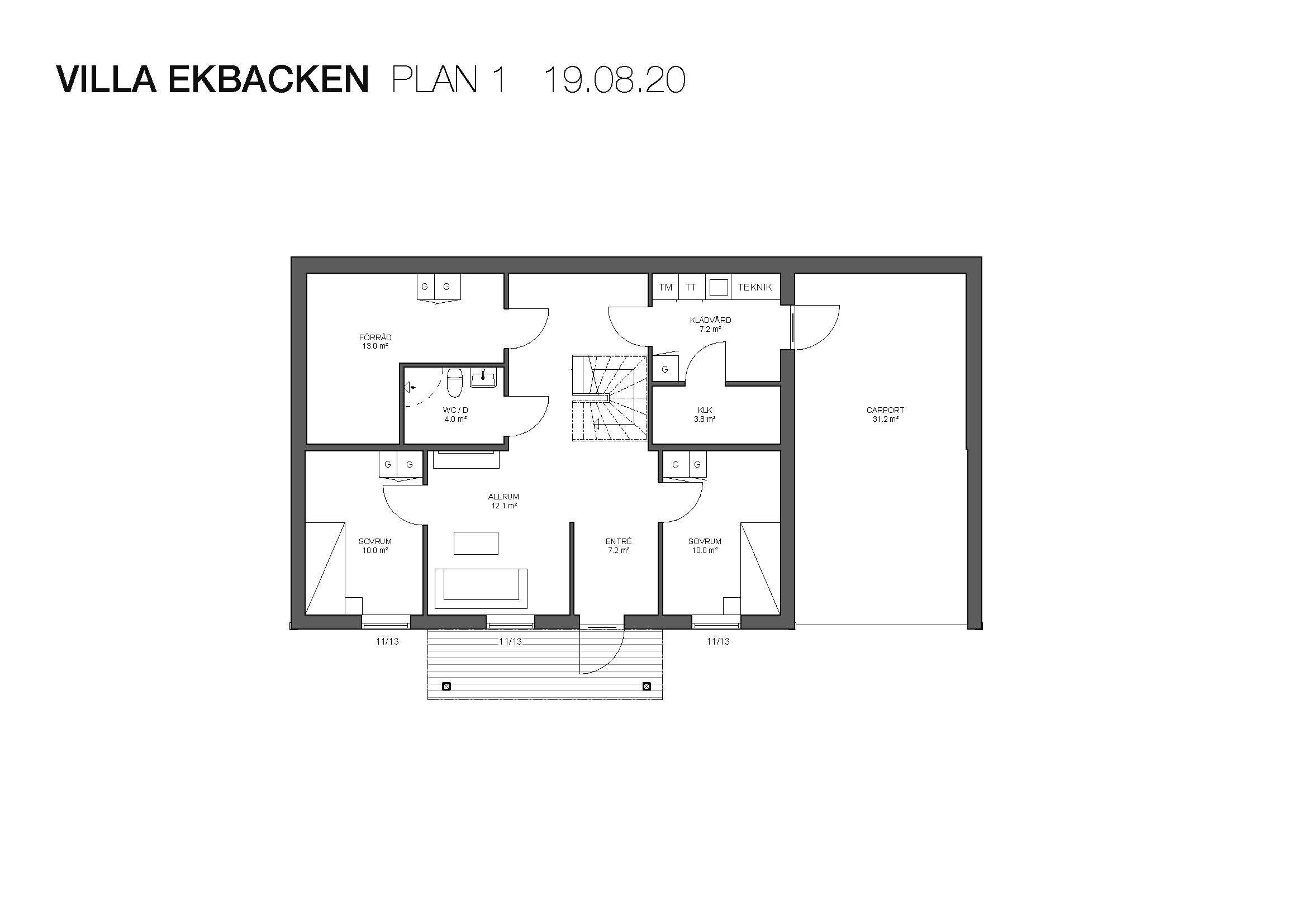 ekbacken planer 190820_Sida_1.jpg