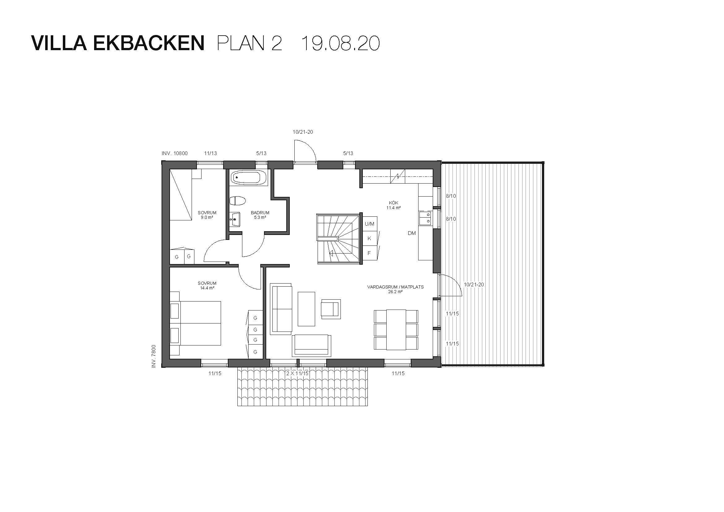 ekbacken planer 190820_Sida_2.jpg