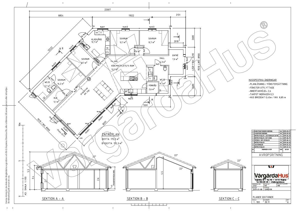 5761-sandvik-planer.jpg