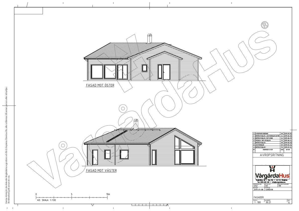 5761-sandvik-fasader-2.jpg