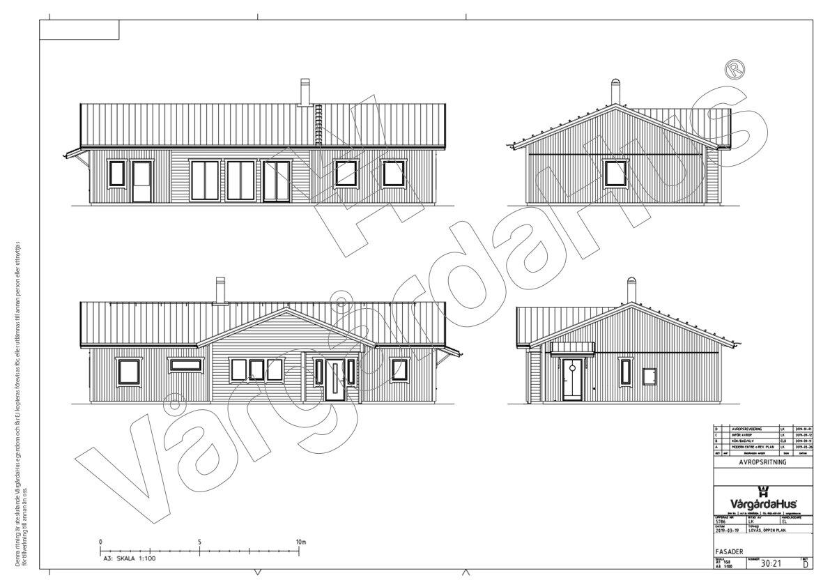 5786-lovas-oppenplanlosning-fasad.jpg