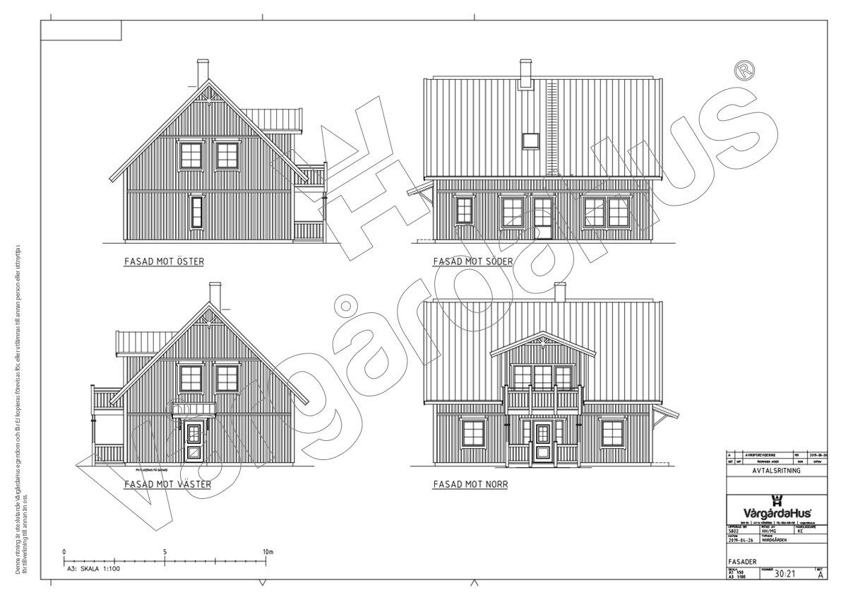 5802-nordgarden-fasader.jpg