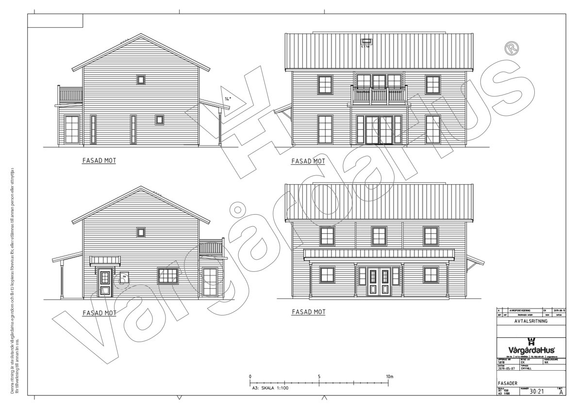 5818-emyhill-fasader.jpg