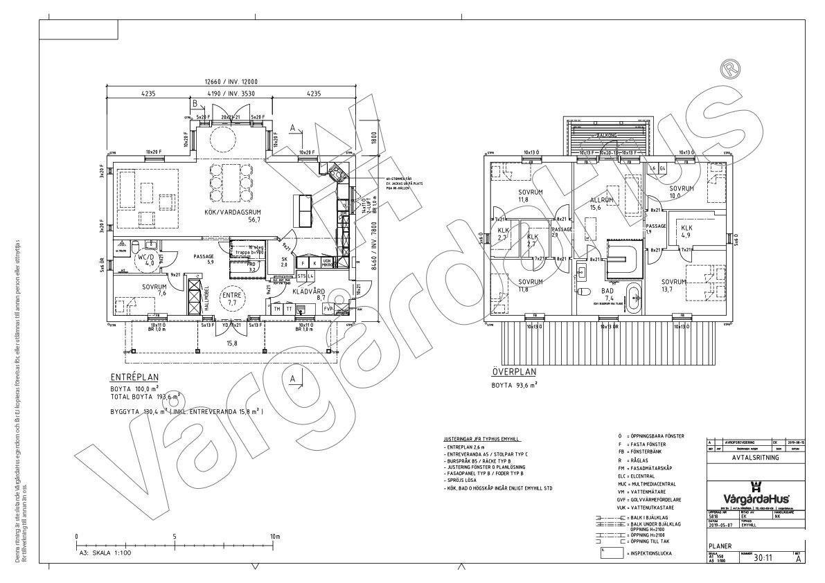 5818-emyhill-planlosning.jpg