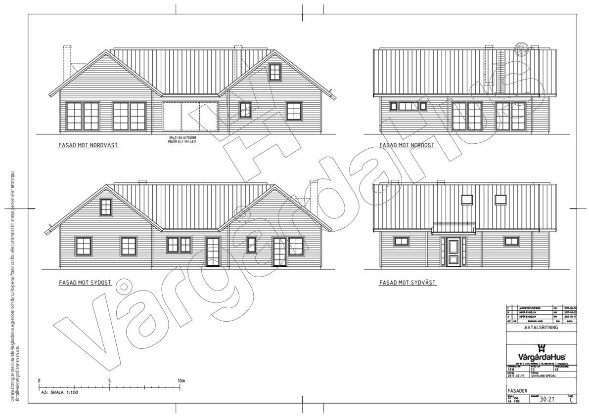 5318-savelund-fasader.jpg