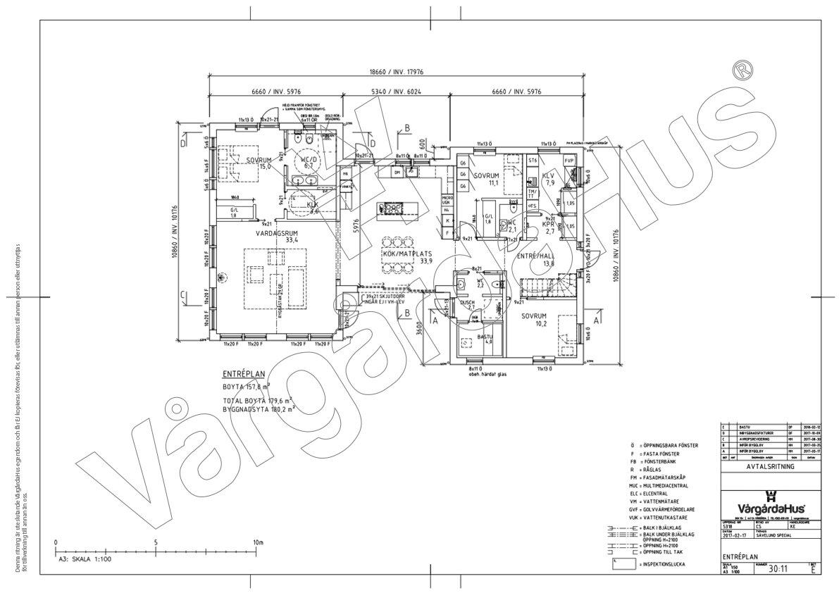 5318-savelund-plan.jpg