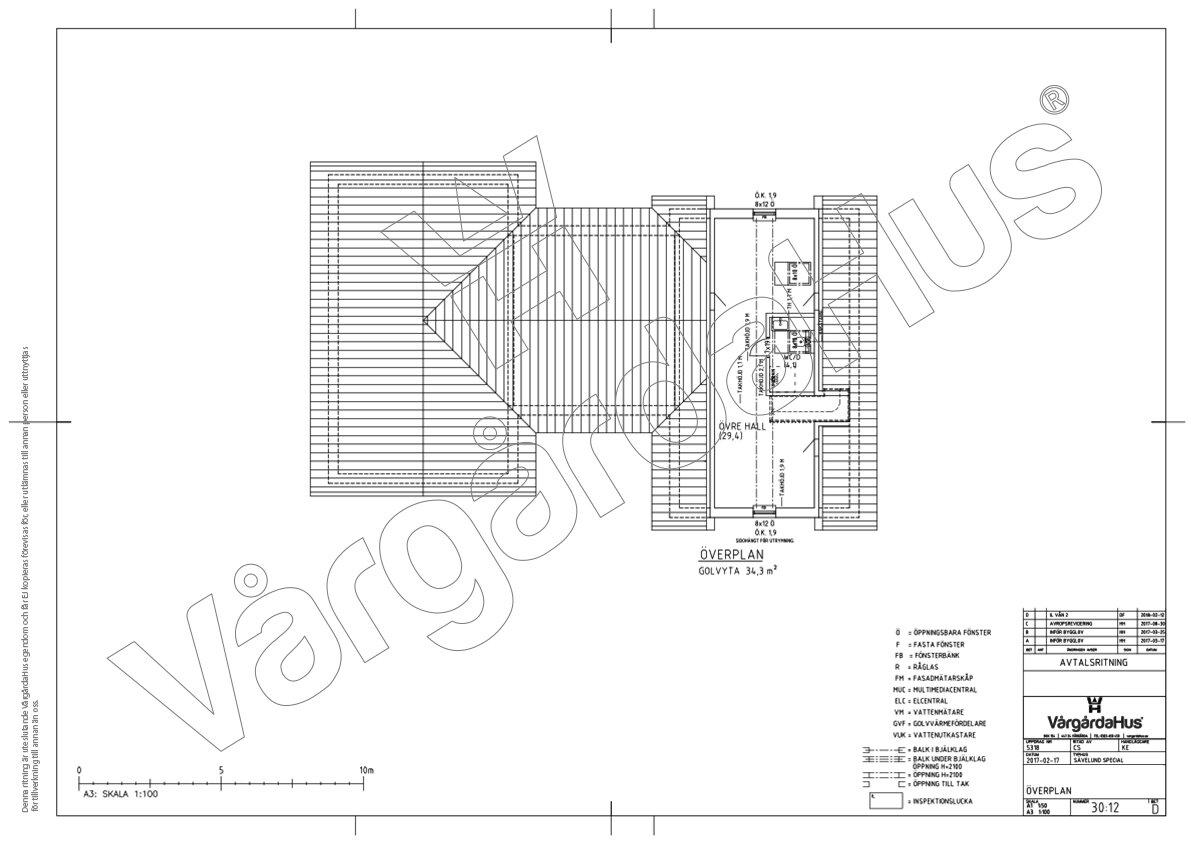 5318-savelund-plan-2.jpg