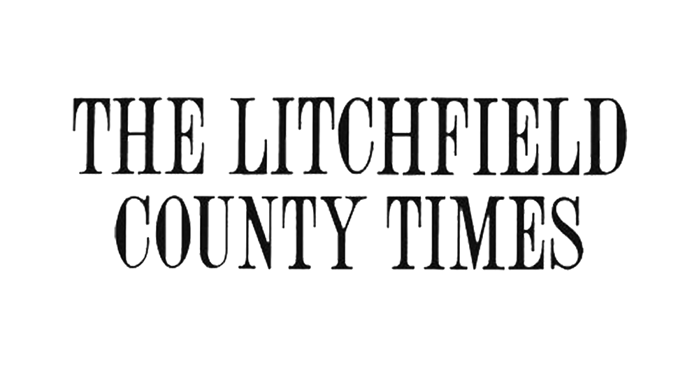 Litchfield+County+Times.png