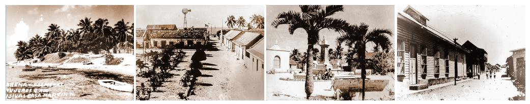 Old Isla Mujeres.png