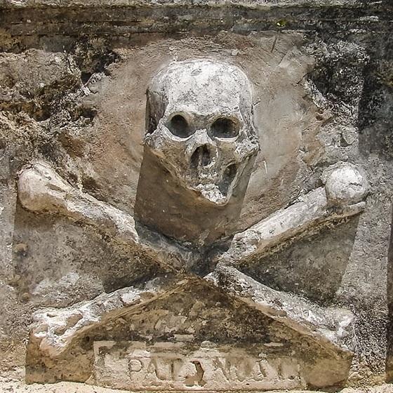 Pirate%2BMundaca.jpg