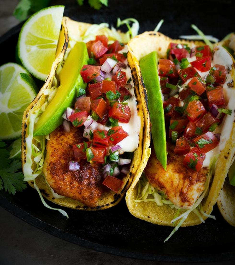Fish Tacos.png