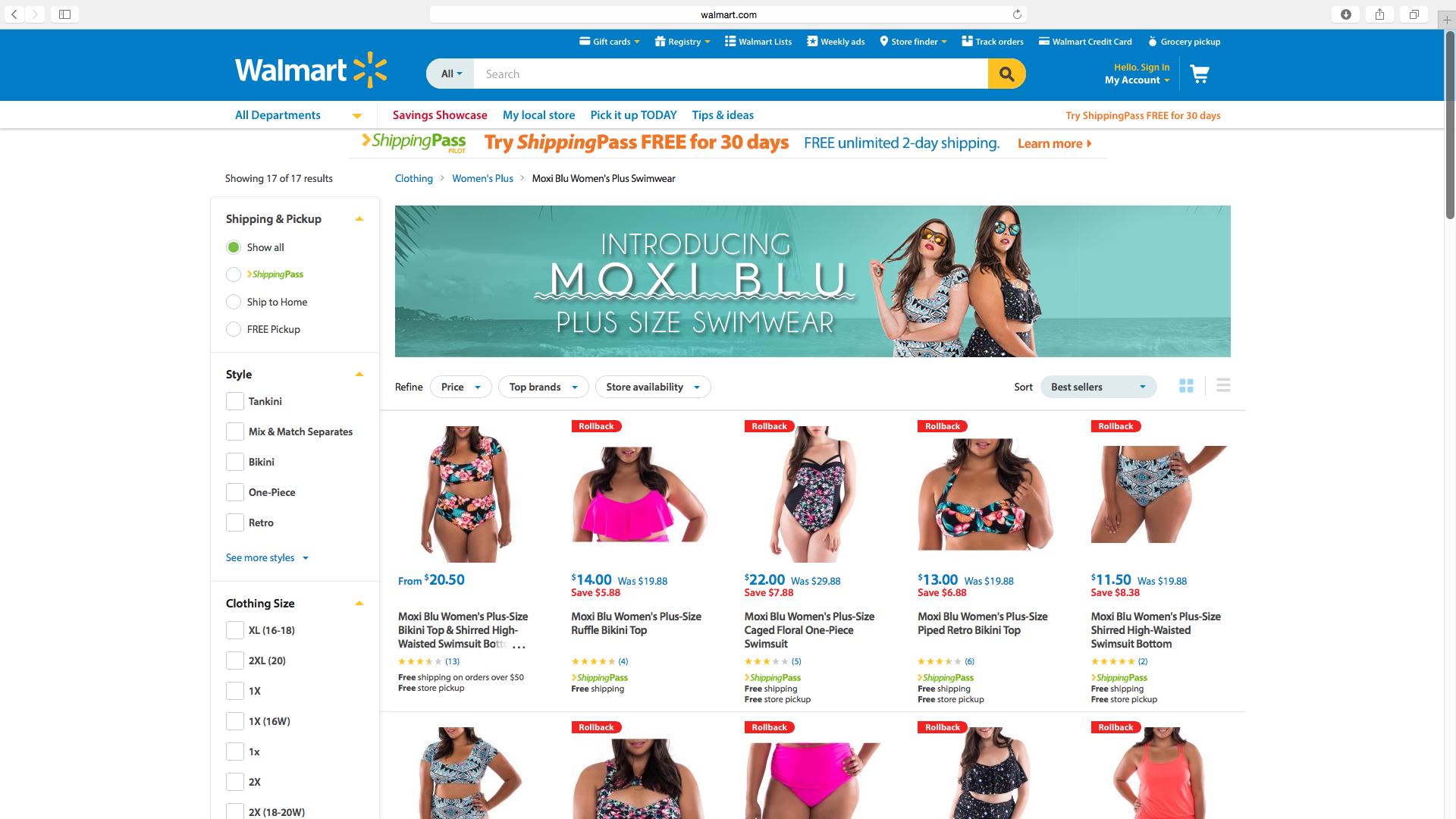 Moxi Blu_04.jpg