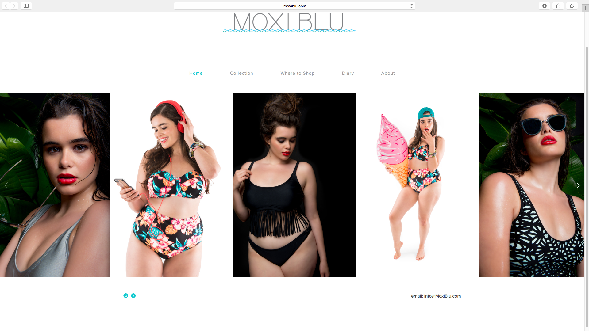 Moxi Blu_01.jpg